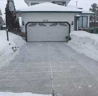 snow-removal-after