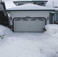 snow-removal-before