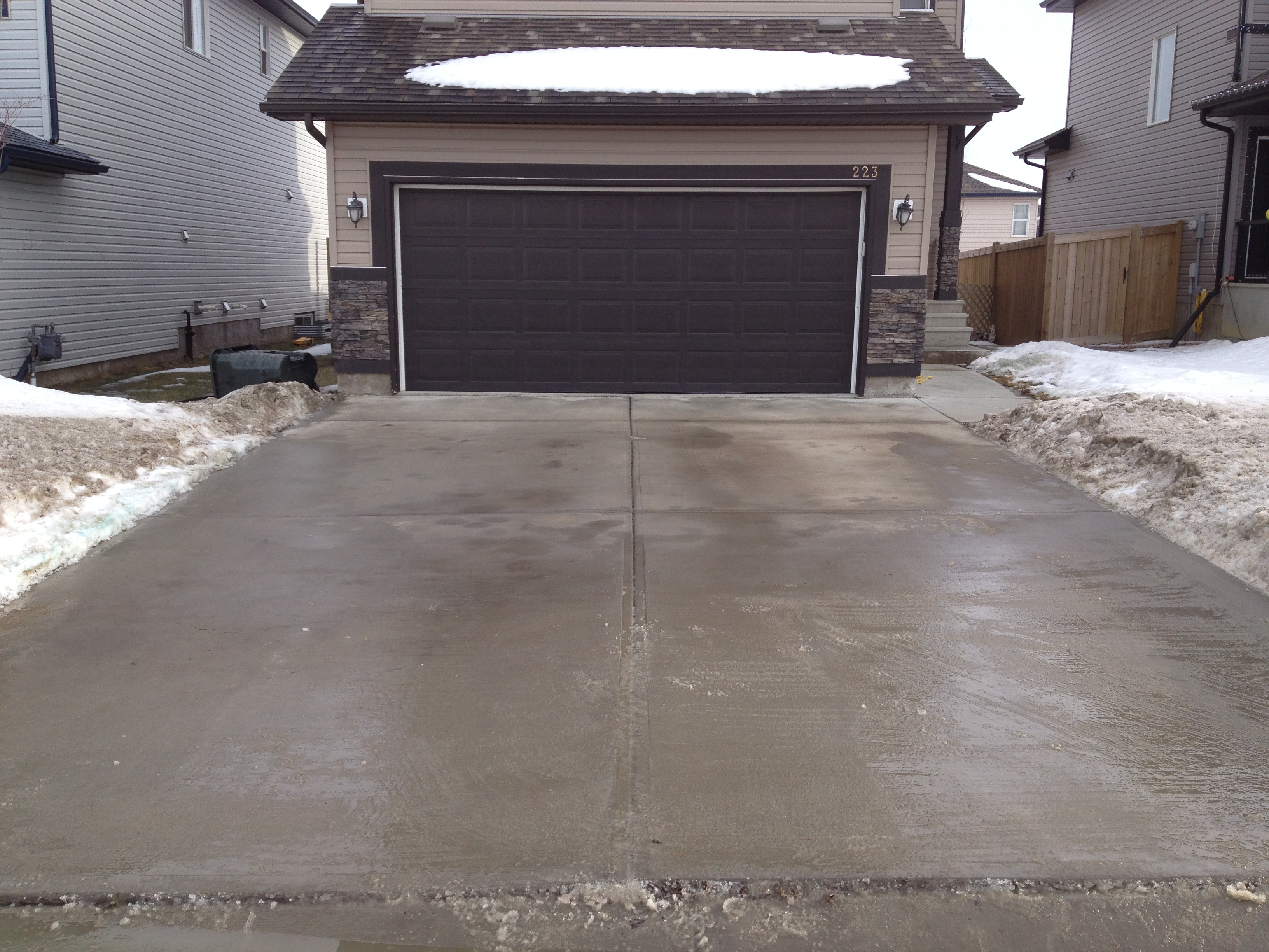 Who Are The Best Residential Snow Removal Companies in